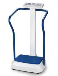 De Geschikte Machine van Healthmate/Gekke Geschikte Massager/Body Massager (HM01-08VII) (Ce RoHS)