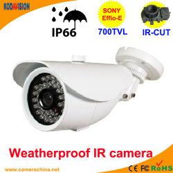 Sony 700TVL Caméra CCTV de gros