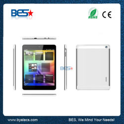 7.85 Inch Mtk8312 Android 4.4 Calling 3G Tablet PC /MID