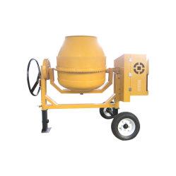 Strumentazione industriale del miscelatore di cemento del motore diesel di uso Cm350