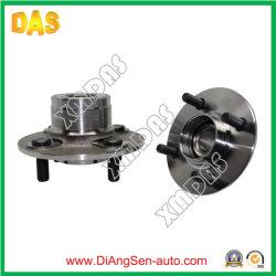 Rolamento do Cubo da Roda Traseira para Montagem 512025 Nissan 43200-0M001