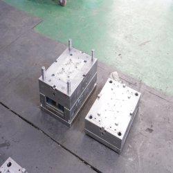 Moldes de injeção para Máquinas Têxteis