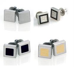 مجوهرات الفولاذ المقاوم للصدأ مجوهرات الأزياء مجوهرات (hdx1092)