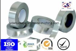 40 microns d'aluminium de ruban adhésif pour conduit de ventilation