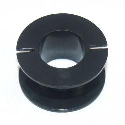 Пламя высокого качества - retardant индуктивность ABS для ПРОФЕССИОНАЛЬНОГО аудиоего (058)
