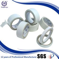 Используется для двухсторонней ленты ткани