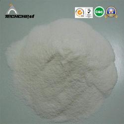 A resina de PVC para diversos produtos de plástico
