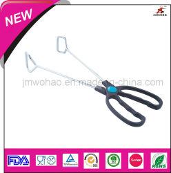 منتج جديد الفولاذ المقاوم للصدأ أدوات المطبخ (FH-KTB32)
