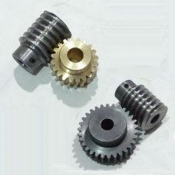 Customized 60 Motor de Dente da Engrenagem Sem Mini