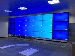 供給の高リゾリューション55のインチLCDのビデオ壁のスプライススクリーン