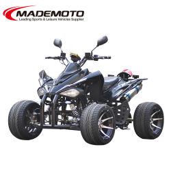 De beste Hete Verkopende 110cc Vierling van de Prijs ATV