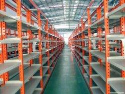 De Opslag van het pakhuis & Entrepots in Shenzhen China