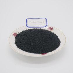 تخفيضات رائعة! ! مجموعة متنوعة من الأسود الكربوني مع سعر معقول CAS 1333-86-4