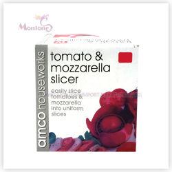 250g Kitchen Vegetable Fruit Tools, Mozzarella & Tomato Slicer