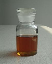 Bom preço 90% CE 40% EW WP herbicida acetochlor