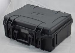 Sc043 Utilizar excelente estojo de plástico ABS