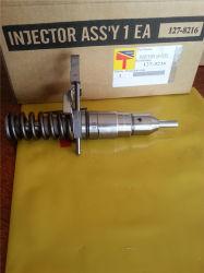 Gp-Combustibile dell'iniezione delle parti di motore (127-8216)