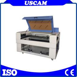 Venda a quente Hobby CO2 Máquina de gravura de vidro Fornecedor da China a Laser