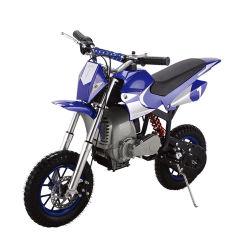 40cc, одного цилиндра, 4-тактный, Coolingroad внедорожных мотоциклов мотоцикл