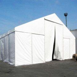 Palo di alluminio che Wedding la tenda libera di evento del partito