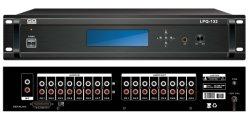 디지털 오디오 매트릭스 Lpq-132