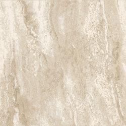 대리석 스톤 자연 효과 폴리쉬 포첼랭 바닥 벽 타일 홈 장식 건물 소재