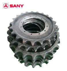 De Originele Tand van de Delen van het Graafwerktuig van Sany voor Hydraulisch Graafwerktuig Sany