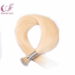 高品質のマイクロはNanoリングの人間の毛髪の拡張に玉を付ける