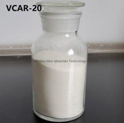 Anti-CorrosionプライマーのためのWater-Based塩化ビニールのアセテートの乳剤