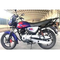 2021 взрослых мотоцикл скутер Citycoco газов мотоциклов
