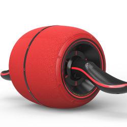 2020 Home Ginásio exercício abdominal Ab Fitness mudo o Cilindro da Roda
