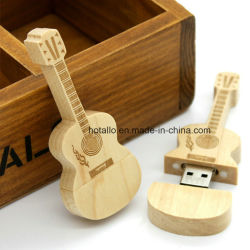 Гитара деревянные Flash Momery драйвер пера