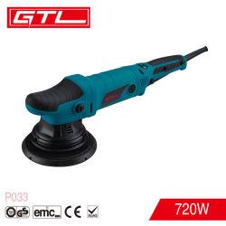 أدوات تلميع كهربائية للسيارة بقوة 720 واط وبحجم 150 مم (P033)