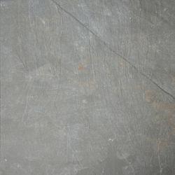 それは Slate Plaza 2 cm 陶磁器のタイルの私道のように見える