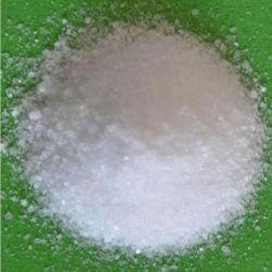 Acido Sebacic per il grado industriale con il certificato di estensione
