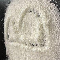 Cotisations au RPC pour l'adhésif pour les revêtements sur les profils de polypropylène