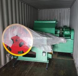 China acessórios de máquinas de unhas de Fios