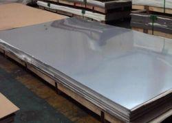 A36 Q235 Staalplaat van het Vloeistaal van de Koolstof van Ss400 de Warmgewalste Gegalvaniseerde Plaat