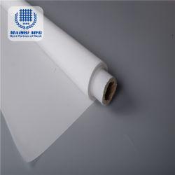 Pano de filtro de 200 mícron de nylon