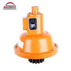 Dispositivo anticaduta Saj50 dispositivo anticaduta fune anticaduta retrattile per edilizia Dispositivo anticaduta per paracadute