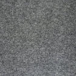 El algodón/poliéster Forro polar para el deporte Sweater
