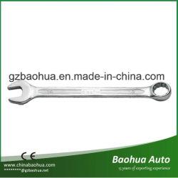 Kombinations-Schaltklinke Wrench&Ratchet Schlüssel