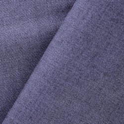 """57/58"""" Poly/Viscose Twill Serge Suiting Fabric"""