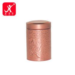 OEM на заказ особую форму металлического олова печенья в салоне