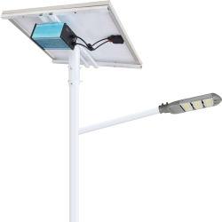 Proyecto de carretera brillante integrado del sensor de iluminación exterior IP65