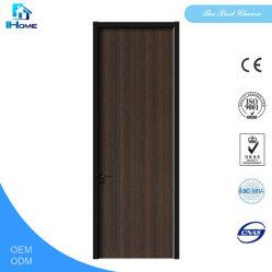 Изображение American Hot продажи деревянные двери мебель из тикового дерева рамы двери салона