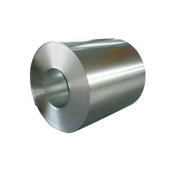 Оформление Az90 Zincalume Aluzinc Galvalume стальная катушка цена