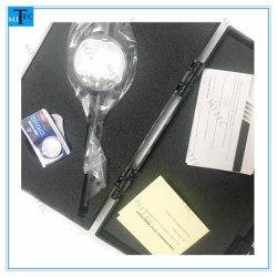 0-50mm 0.01mm elektronische Vorwahlknopf-Anzeigeinstrument-Digitalanzeige-Präzisions-Messinstrumente