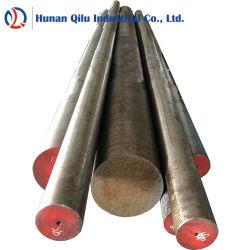Scm415 16mncr5 1.7131 5115 горячей поддельных сталь круглые прутки