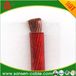Mt Tri-Rated - H05V2-K / H07V2-K / BS6231 UL1015 CSA 22.2 AWG 14 Câble en PVC souple noir